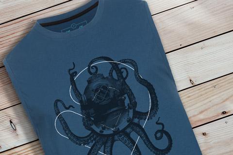 Tank_Top_Men_Poseidon_Nautical_Octopus_wood-pic