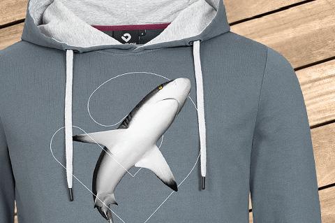 Shark_Mens_Hoodie_Ocean_Storm_TCX-19-4215_WoodBG