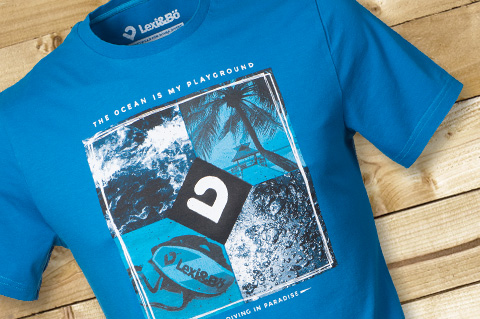 Lexi-B-T-Shirt-Design-Style-Paradise