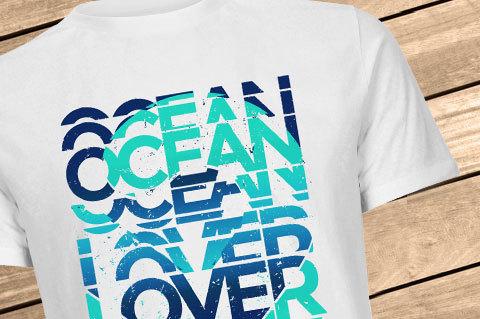 Lexi-Bo-T-Shirt-Design-Style-Ocean-Lover_Blue58efbd6537c45