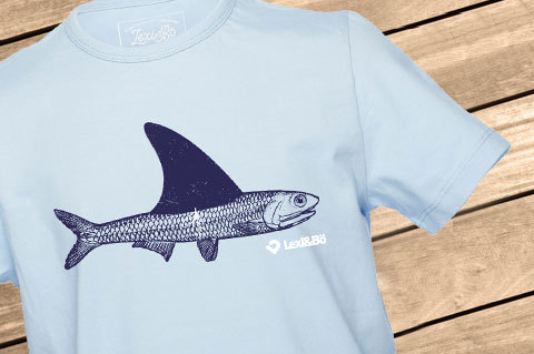 Sharkdine_Boys_Pantone14-4121_WoodBG