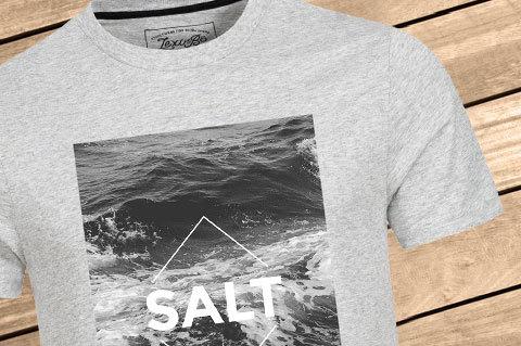 Lexi-B-T-Shirt-Design-Style-Salt-Melange5634ea99f110a