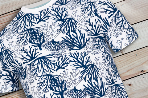 Coral_Allover_T-Shirt_Men_wood-pic