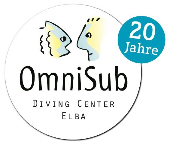 Omnisub_Logo_inkl_20_Jahre_144_1