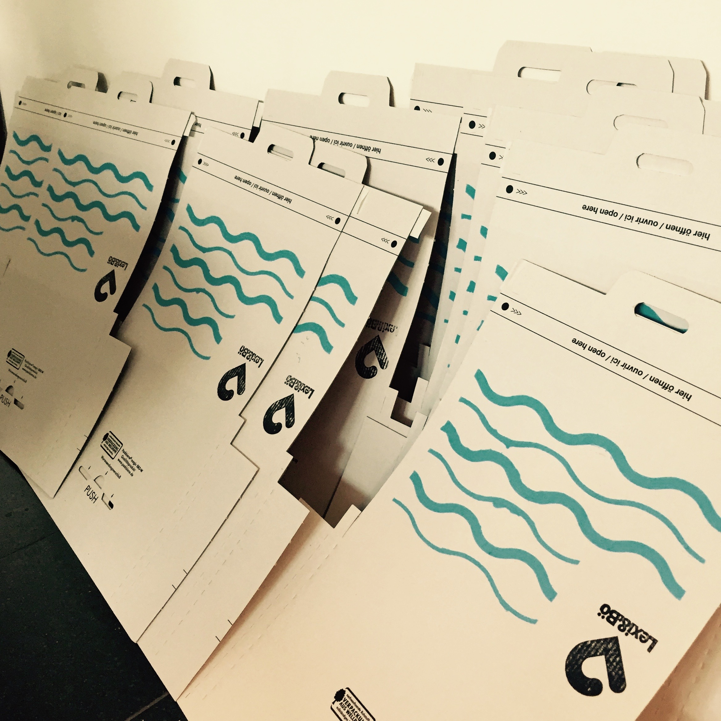 Neue-Briefkartons-bei-LexiBo