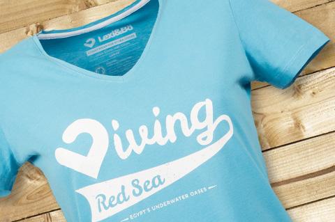 Lexi-B-T-Shirt-Design-Style-Diving
