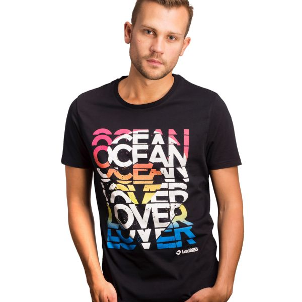 Ocean lover T-Shirt