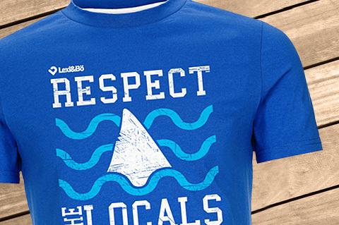 Respect_The_Locals_Men_LapisBlue_WoodBG