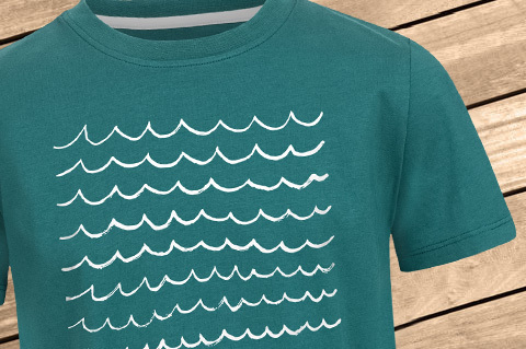 Waves_Boys_Pantone19-4726_AtlanticDeep_WoodBG