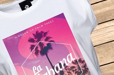 Lexi-Bo-T-Shirt-Design-Style-La-Habana-Women-white