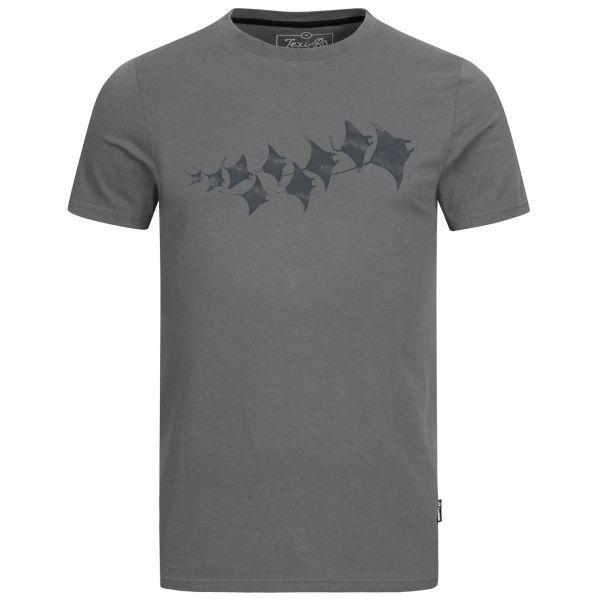 Manta Rays men's T-shirt
