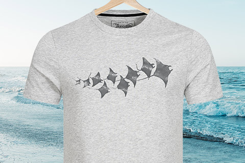 MantaRays_Men_ImperialBlue_WoodBG