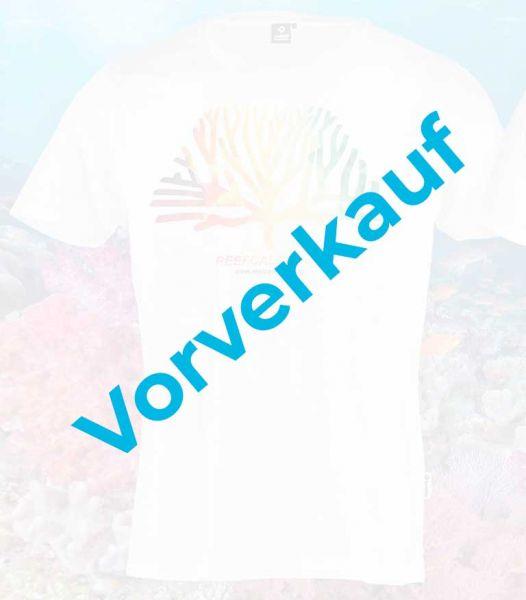 REEFCALENDAR 2019 Herren Shirt