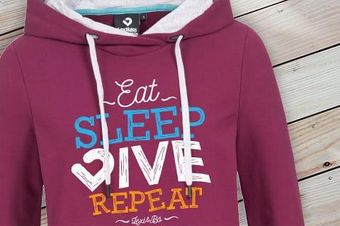 eat-sleep-dive-repeat-hoodie-magenta-purple-wood-pic