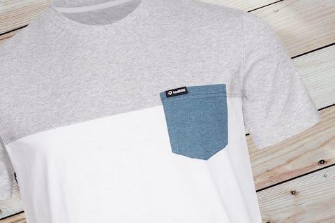 Tricolor-Pocket-Wood