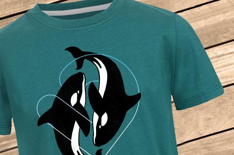 Orcas_Boys_Pantone19-4726_AtlanticDeep_WoodBG
