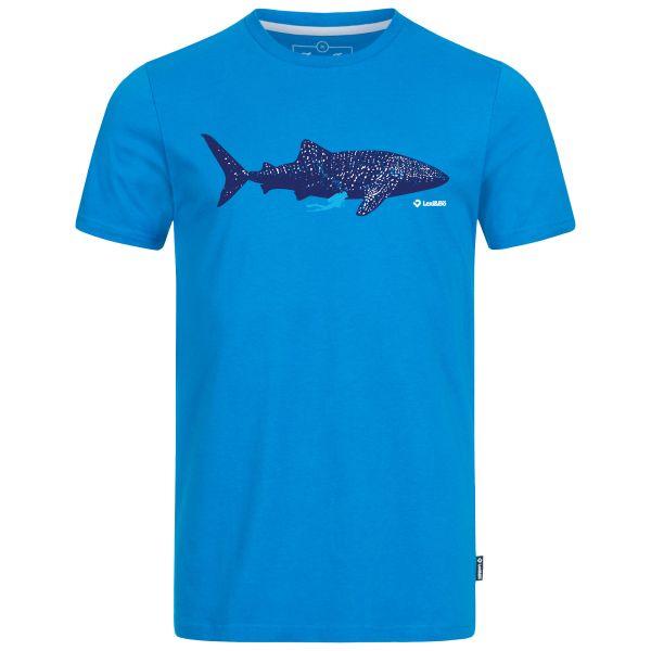 Whale Shark men's T-shirt