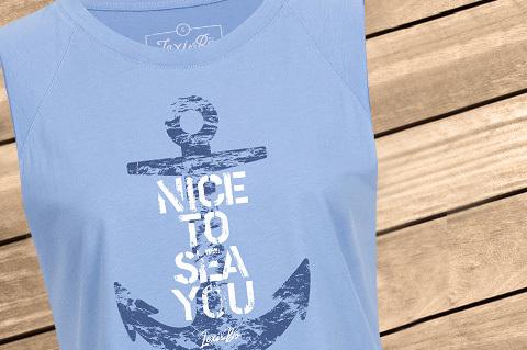 NiceToSeaYou_Oversized-Tank-Blue-Bonnet_WoodBGldSd7p7cwo5Iw