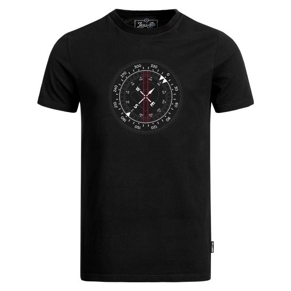 Find your path Men T-Shirt