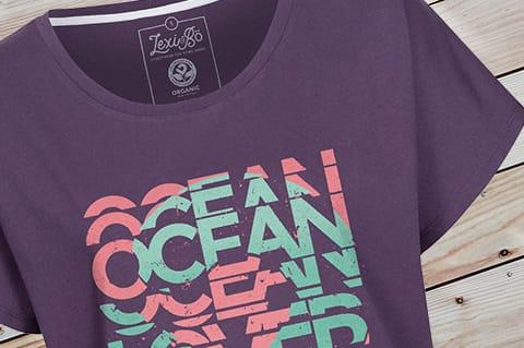 oceanlover-wood-pic