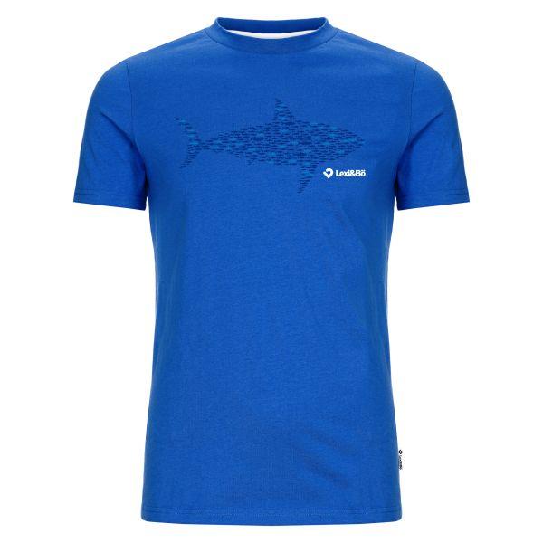 Smart Sardines T-shirt men