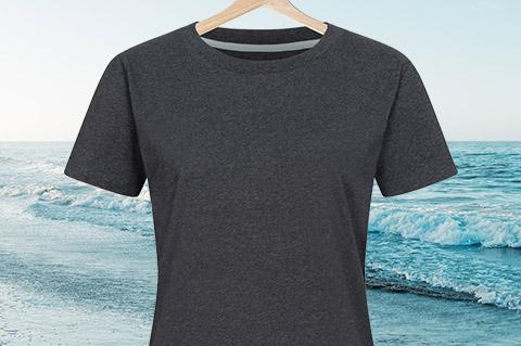Boyfriend_T-Shirt_Dark-Melange_Women_wood-pic