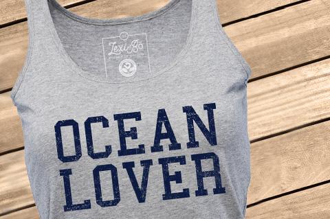 college_oceanlover_Women_Tank_Melange_WoodBG