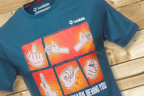 Lexi-B-T-Shirt-Design-Style-Fucking-Big-Shark-Petrol