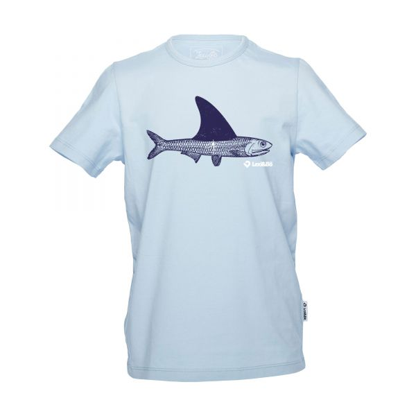 Sharkdine Boys T-shirt
