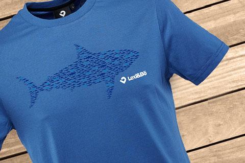 SmartSardines-T-Shirt-Design-Style-turkishblue
