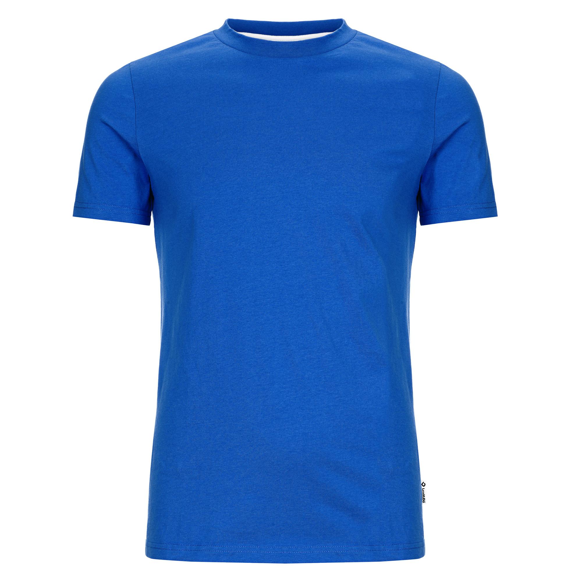 hot sales db3e8 e0377 Men Basic T-Shirt