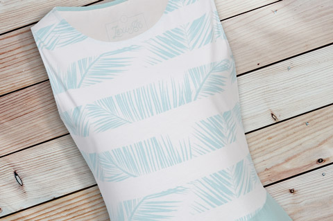 Striped_Palm_Leaves_Kleid_Women_wood-pic