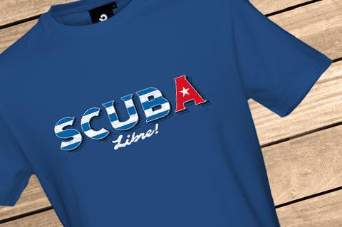 ScubaLibre-men-blue-Wood