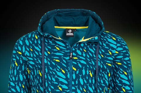 limited-hoodie-fish