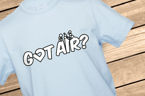 Got_Air_Boys_Azure_Blue01_WoodBG