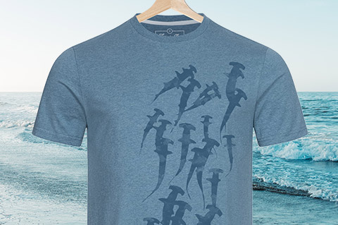 Hammerheads_Men_Orange_Pantone17-350_WoodBG