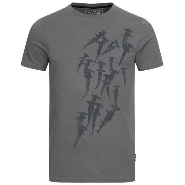 Hammerhead Swarm T-shirt Men