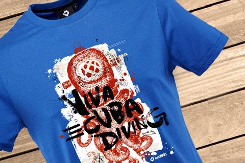 CUBA2-men-octupus-blue-Wood