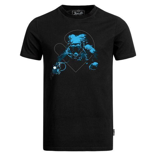 Tech Diver Men's T-Shirt