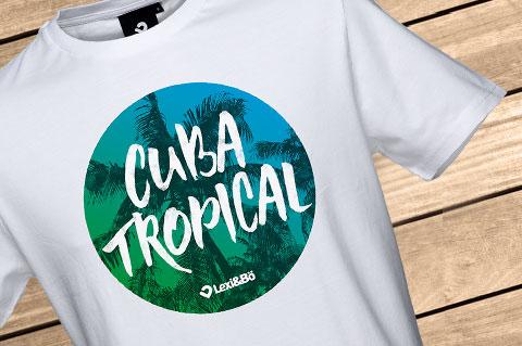 Cuba_Tropical-men-octupus-blue-Wood