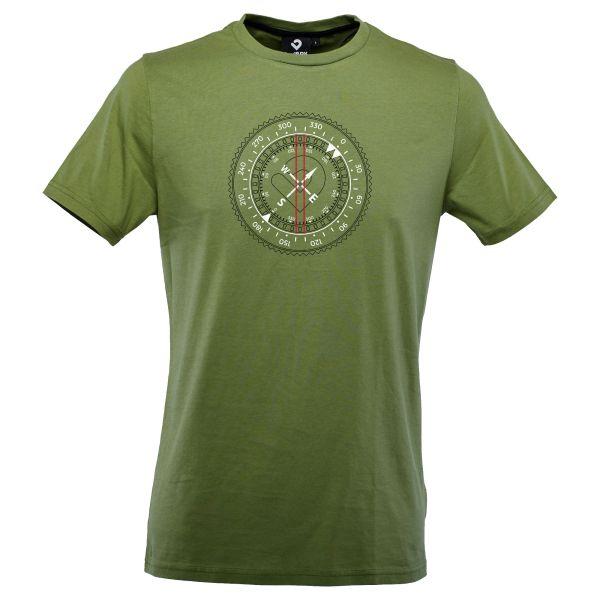 Find your path T-Shirt Men