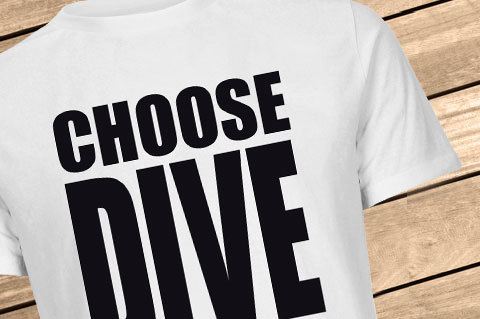 Lexi-Bo-T-Shirt-Design-Style-Choose-Dive_White
