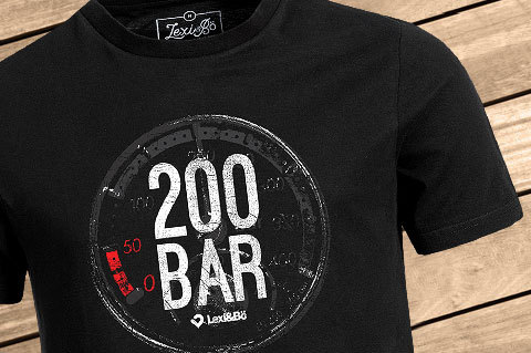 Lexi-Bo-T-Shirt-Design-Style-200_Bar-black
