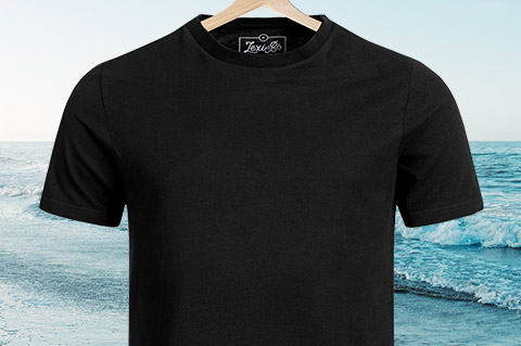 Men-basic-style-white