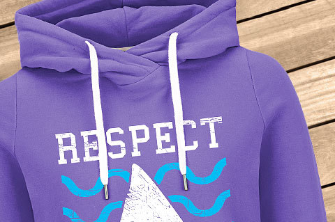 Respect_The_Locals_Womens_Hoodie_Pantone_18-3838-TCX_WoodBG