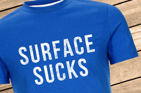 SurfaceSucks_Men_LapisBlue_Front01_WoodBG