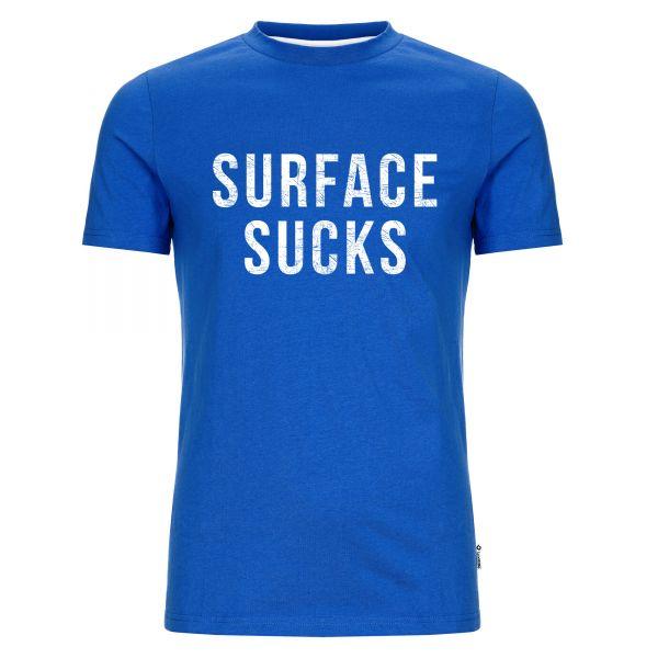 Surface Sucks Men's T-shirt