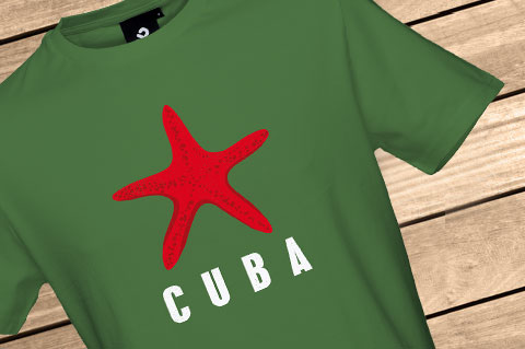 CUBAStar-men-green-Wood