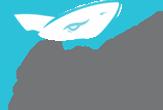 4Diver-Logo
