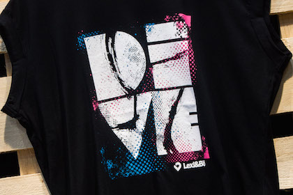 Lexi-Bo-T-Shirt-Design-Style-Dive-Women-Black